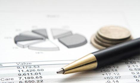 intro_finance_img